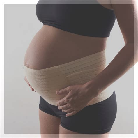 driving after c section uk abdominal support belt after c section 28 images