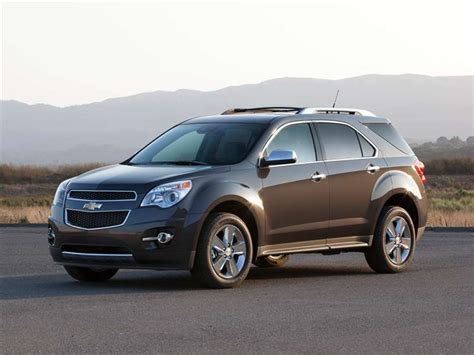 best mp g top 10 best gas mileage crossovers fuel efficient