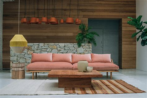 scott couch home time best homewares and interiors finds for november