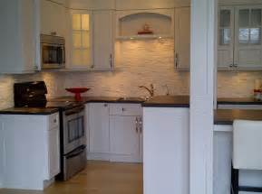 Built Kitchen Cabinets Awesome Home Built Kitchen Cabinets Greenvirals Style