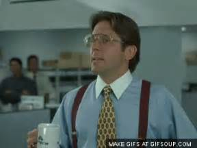 Office Space Online Stream Pics Photos 14 Funny Xbox One Comics Parodies And Gifs