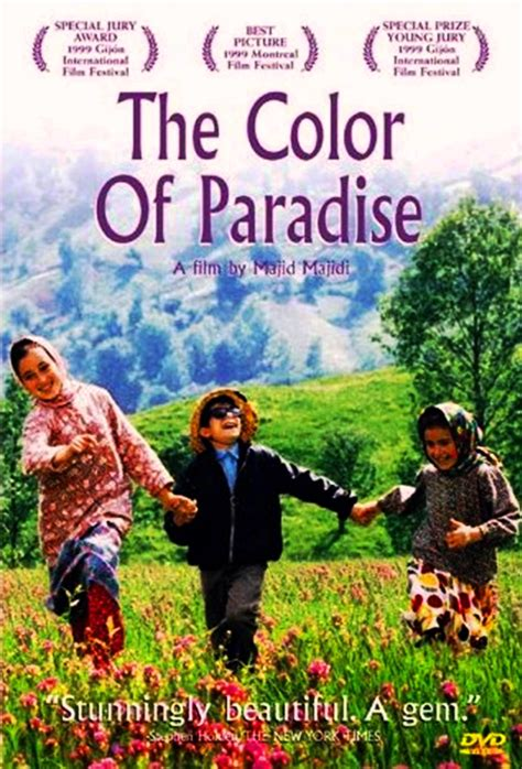 color of paradise the color of paradise www imgkid the image kid has it