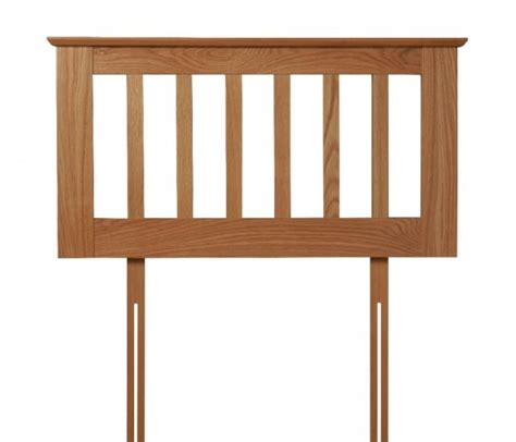 single bed headboards limelight dione 3ft single hardwood headboard by limelight
