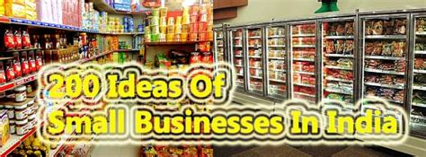 Small Scale Home Business Ideas In India Most Profitable Business In Low Cost Budget In Rs 5 000