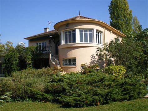 Www Maison Travaux Fr 3241 by Annonce Vente Maison Bernard 01600 180 M 178 424
