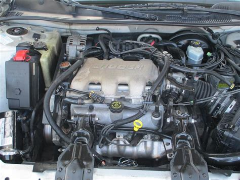 how does a cars engine work 1993 buick regal interior lighting service manual how do cars engines work 1991 buick century parental controls buick century