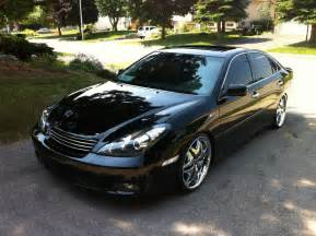 my 2007 es350 s mod thread club lexus forums