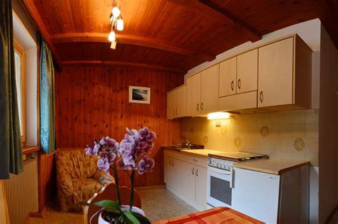 Appartamenti Affitto Corvara by Affitto Appartamenti Corvara La Villa Alta Badia Dolomiti