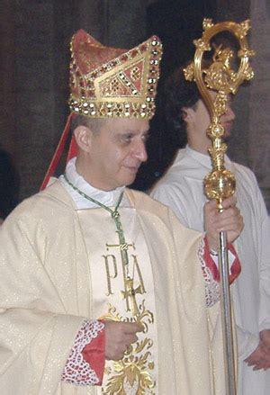 ladario in inglese chiesa cattolica e pedofilia telefono azzurro fans wiki