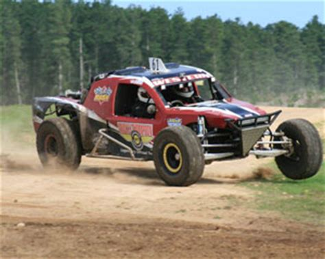 baja boats for sale perth off road v8 race buggies 20 lap drive and 2 hot laps