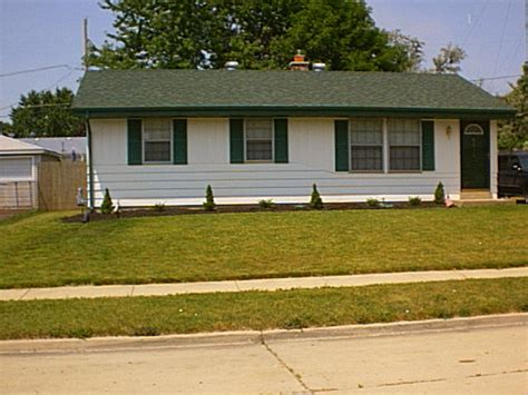 news homes for rent in kenosha wi on features include