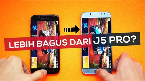 Hp Samsung J7 Di Indonesia review samsung galaxy j7 pro indonesia feat versus j5 pro