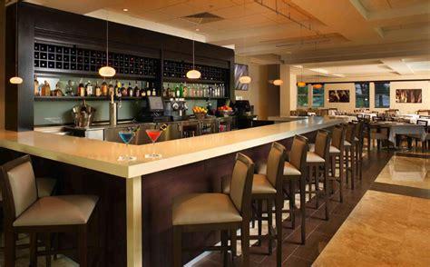 Desain Meja Bartender | contoh desain meja bar cafe terbaru 2016 desain cantik