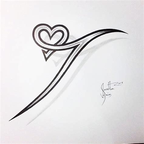 tattoo designs alphabet t letter t tattoo designs www pixshark com images