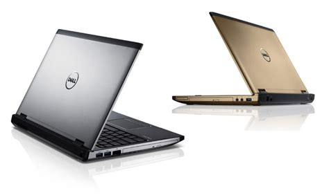 Laptop Dell Vostro 3350 I5 gadgets forum dell vostro 3350 with intel i5 2410m