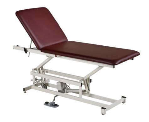 physical therapy tables for sale new armedica am 227 elevation physical therapy table for