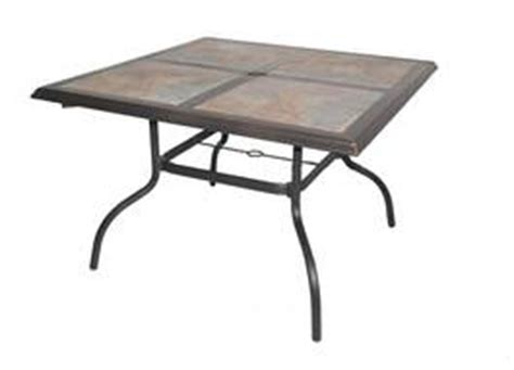 patio table with removable tiles fulltime hitchitch com