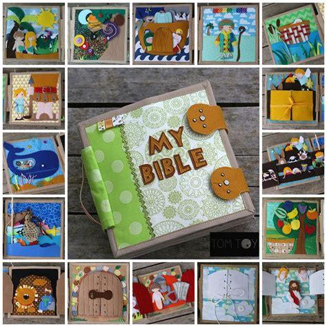 bible quiet book pattern 363 best tom toy handmade images on pinterest amigurumi