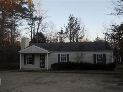 118a county road 102 oxford mississippi 38655 foreclosed