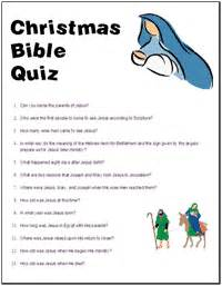 printable christmas bible trivia games christmas party games with answers christmas party games
