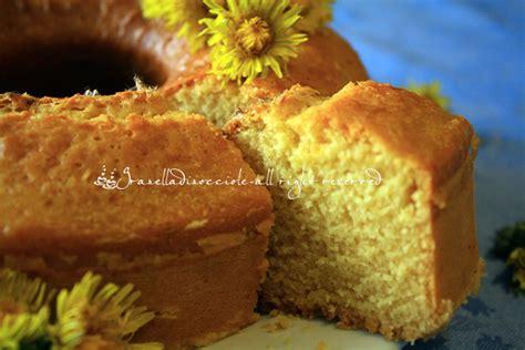 sciroppo di fiori di tarassaco momenti di zucchero torta con sciroppo ai fiori di