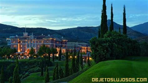 Marbella Abu hotel de lujo yas en abu dhabi