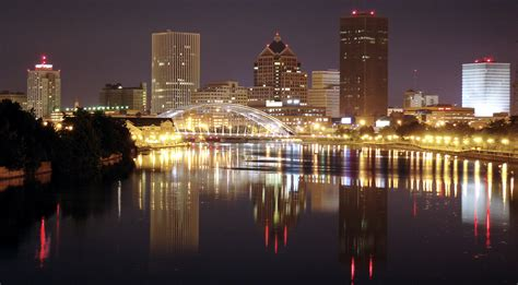 rochester ny things to do in rochester for 5 poorer than you
