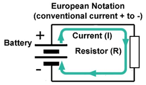 resistor current flow direction resistor current flow direction 28 images edexcel igcse certificate in physics 2 4