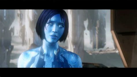 cortana rule 34 cortana rule 34 related keywords cortana rule 34 long