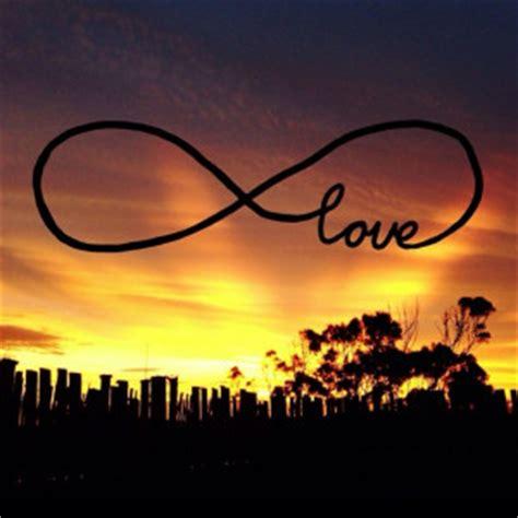 imagenes de love infinito infinitos flame tender