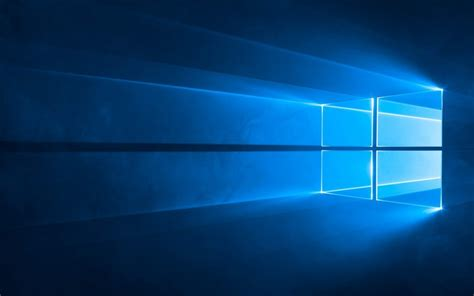 themes for windows 10 laptop custom windows 10 themes on your laptop itechify