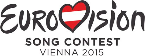 contest for 2015 datoteka logo eurovision song contest 2015 png