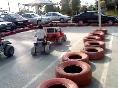 سباق السيارات للاطفال youtube