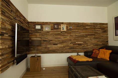 wohnzimmer idee awesome wohnzimmer ideen mit steintapete contemporary