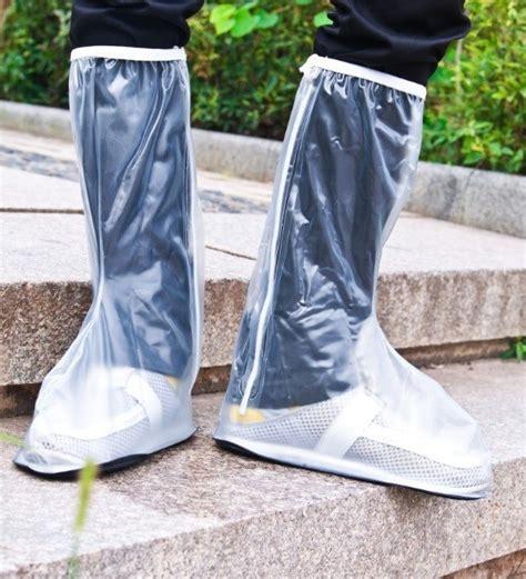 Sepatu Boot Hujan Wanita dot pencetakan wanita sepatu hujan plastik buy product