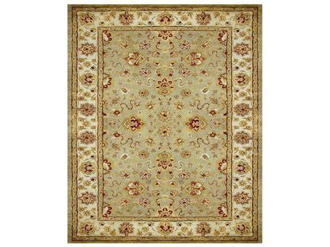 feizy rugs alexandra rectangular ivory area rug 8055f