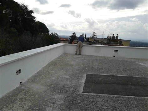 rifacimento terrazzo rifacimento copertura terrazzo lucidi e mastrantonio