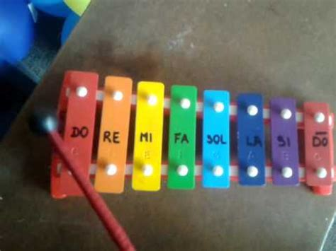 canciones de cuna xilofono melod 237 as para beb 232 s xil 243 fono fisher price