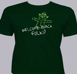 Tshirt Welcome Back welcome back s t shirt at best price editable design
