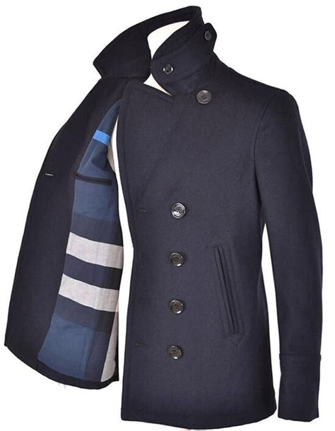 what color is peacoat what to wear with a peacoat ebay