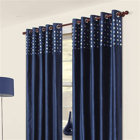dark blue curtains dark blue curtains living room myideasbedroom com