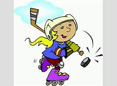 Pin by Natalie Doucet on clipart Hockey | Pinterest ... Women's Golf Cartoons Clip Art