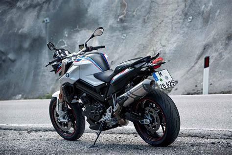 bmw fr  fgt updates   bmw motorcycle