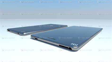 Gopro Xiaomi Mi4 xiaomi mi4 sus primeros renders el chapuzas inform 225 tico