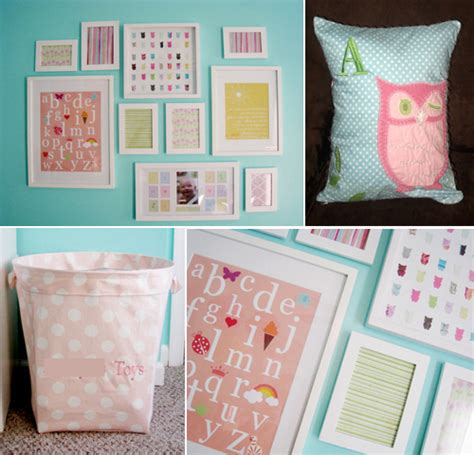 little girl owl bedroom ideas 14 best photos of owl baby girl nursery baby girl owl