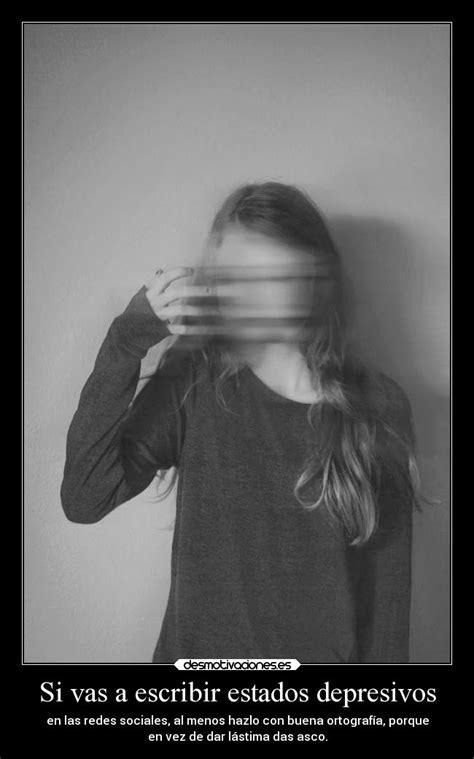 imagenes goticas suicidas im 225 genes y carteles de suicidas desmotivaciones