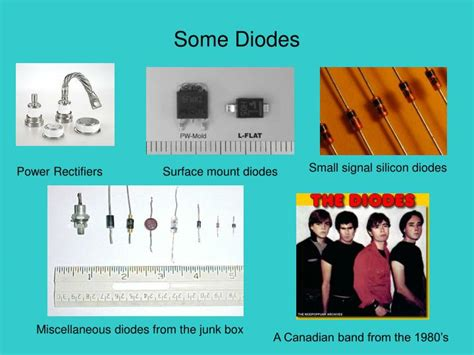 pn junction diode box ppt pn junction diodes powerpoint presentation id 6539311