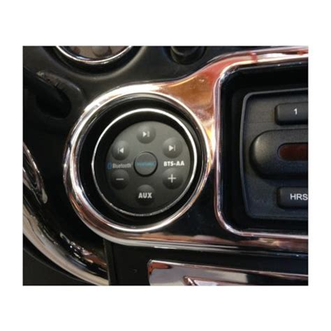 Motorcycle Bluetooth Reviews 2013   Motorcycle Review and