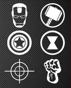 avengers shirt buscar  google plantillas graffiti