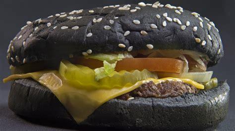 Black Green Stool by Un Myst 233 Rieux Caca Vert Intrigue Les De Burger King
